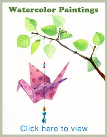 This Christmas tree is a clever adaptation of an origami flower, previously presented at Origami Spirit, and a creation of Vicente Dolz (Spain). To make this tree we need seven flower units for the branches, one piece for the trunk, and a star. The following step-by-step video will show you how to make Vicente's origami […]