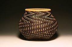 Fibonacci 5 by JustaBunchofBaskets on Etsy, $2500.00