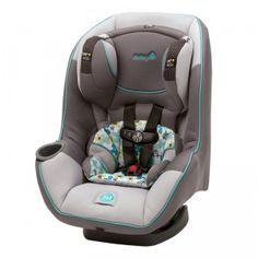 Advance SE 65 Air+ Convertible Car Seat from Safety 1st