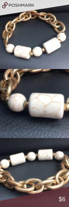 Fashion bracelet. Stylish fashion bracelet! Jewelry Bracelets
