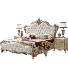 Quality Bedroom Sofa Elegant Quality Bedroom Furniture 31 Modern Sofa Design with Quality Bedroom Furniture Wood Bedroom, Bedroom Furniture Sets, Sofa Furniture, Bedroom Sets, Furniture Design, Bedroom Decor, Furniture Online, Walnut Bedroom, Thomasville Furniture