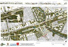 Galería de Así será la segunda fase del Corredor Verde de Cali en Colombia - 24