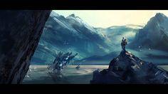 TITAN SLAYER - NEW CERBERON (Epic Hybrid Trailer)