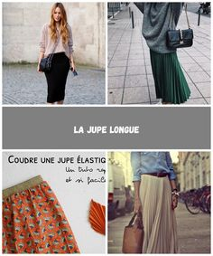 skirt midi Midi Skirt, Salads, Healthy, Skirts, Fashion, Sewing, Skirt, Moda, Fashion Styles