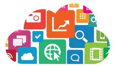 ПОЛЕЗНЫЕ РЕСУРСЫСервисы и инструменты для интернет-бизнеса, которые мы используем. В нашей работе мы тестируем множество инструментов и сервисов.