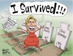 107 Best Political Cartoons Images Political Cartoons Politics