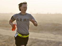 Descubre las razones por las que entrenar lento es probablemente la mejor estrategia para participar del medio maratón y el maratón.