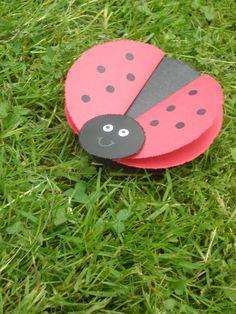 Kindertraktaties via www.onspapier.nl