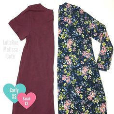 I'm obsessed with this outfit!! Vintage roses with an awesome Carly would go great with the vintage white/tan/ romantic vibe outfit  Shop my inventory- link in bio!      #lularoe #beconfident #shoplocal #shopsmall #smallbusiness #lularoelife #ootd #womensstyle #currentlywearing #bloggerstyle #howiroe #momstyle #changeyourlife #dropsoflularoe #outfitinspiration #hairandstyle #lularoeaddict #fashionblogger #onlineboutique http://ift.tt/2pwJw7Y