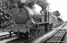 big bertha likey incline at DuckDuckGo Diesel, Durham Museum, Steam Railway, Big Bertha, Steam Engine, Steam Locomotive, Train Tracks, Great Britain, Birmingham