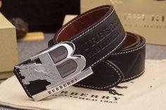 prada Belt, ID : 22133(FORSALE:a@yybags.com), prada bags women 2013, prada purses handbags, prada orange leather bag, shop prada bags, prada credit card wallet womens, prada zip around wallet, prada bags price range, prada com shop, prada large handbags, prada cheap rolling backpacks, prada bags 2012, prada handmade leather wallets #pradaBelt #prada #discount #prada