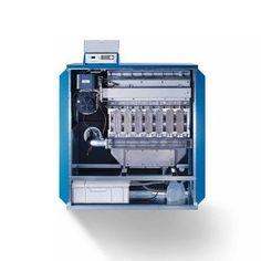 Kondensacyjny  kocioł gazowy Logano plus GB312  https://buderus-inserw.pl/sklep/kotly-gazowe/kondensacyjne