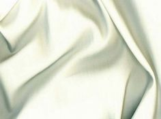 Ivory Tahari Satin Fabric