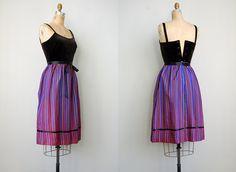 Fantastic vintage dress