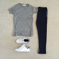 style for men casual Casual Wear, Casual Outfits, Men Casual, Fashion Outfits, Fashion Trends, Smart Casual, Gq Style, Mode Style, Style Men