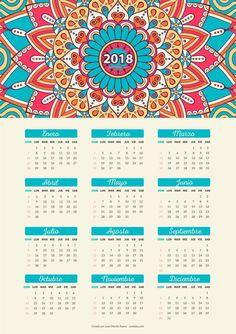 Calendario 2019 Argentina 2019 Pinterest Calendar Calendar