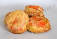 croque-tatin-saumon.JPG