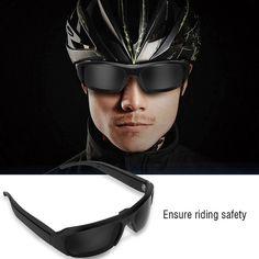1080P HD Mini Night Vision Eyewear DVR Video Recorder Sunglasses Camera Glasses   Wish Wifi Spy Camera, Security Camera, Mac Os 10, Blacked Videos, Windows Me, Store Hours, Glasses Case