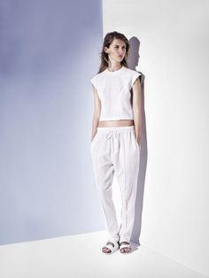#trend #sportswear