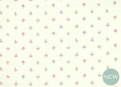 New cottage sprig by Laura Ashley