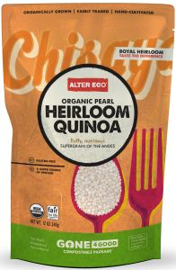 AlterEco-CompostableQuinoa-R5f-Mocks-PearlFront copy