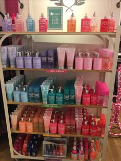 Ideas for victoria secret closet decor products Victoria Secret Fragrances, Victoria Secret Perfume, Victoria Secret Pink, Parfum Victoria's Secret, Photographie Indie, Bath And Body Works Perfume, Pink Perfume, Tips & Tricks, Body Mist