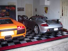 Ultimate Man Cave Show : Decorate your man cave show boards for classic car! ideas