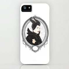 Shop Eltina Giannopoulou's store featuring unique designs on various products across art prints, tech accessories, apparels, and home decor goods. Maleficent, Tech Accessories, Ipod, Iphone Cases, Art Prints, Design, Art Impressions, Fine Art Prints, Iphone Case