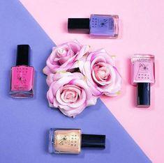 Avon Party Ideas, Avon Nails, Welsh Dragon, Avon True, Perfume Bottles, Nail Polish, Beauty, Nails, Beleza