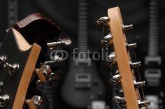 Lizenzfrei downloaden...    #audio #akustisch #band #club #detail