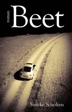 bol.com   Beet, Sietske Scholten   9789492270047   Boeken