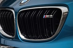 BMW M2 Coupe (F87) Wallpapers, Specifications, Info, Pictures, Videos