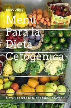 dieta chetogenica alla papaia