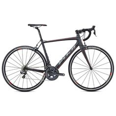 1104 best road bikes images bicycle design bike design cycling bikes Superbike Crash cheap fuji road bikes sale fuji sl 2 1 road bike 2017 road bike sale