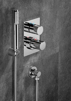 Element | Colecciones de baño | Colecciones | Roca