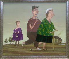 Муж с женой идут по городу. Какой-то незнакомый господин элегантно снимает шляпу и здоровается. Муж:  – Ты видела, какой вежливый?! Жена:  – Вежливый. Зато храпит, сволочь, как извозчик.