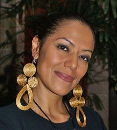 Lila Downs - Singer