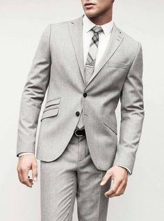 Nice Casual Mens Dress: