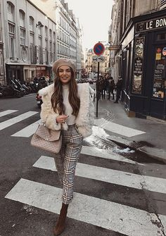 c6004c3af 21 Best Styles images | Cute outfits, Dressing up, Fashion clothes