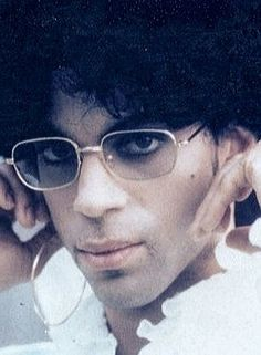 ■■■■Mui Caliente ■ ■ ■ ■ The Beautiful One ■■ Soul Artists, Music Artists, Prince And Mayte, Pictures Of Prince, Prince Purple Rain, Purple Home, Dearly Beloved, I Love You Forever, Roger Nelson