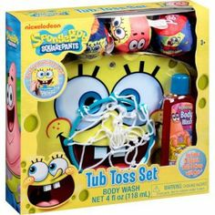 18 Best Bath Toys Toddlers Images