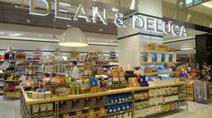 dean and deluca - Google Search