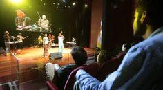 Movimiento Venezolano de Hip Hop se reúne este viernes en Mérida