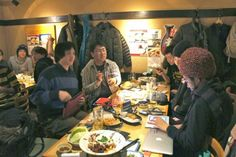 http://bacars222.tumblr.com/post/17650898003/attrip-tumblr-japan-users