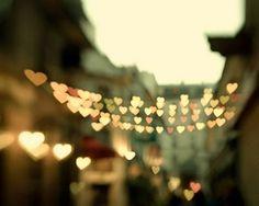 purdy heart lights