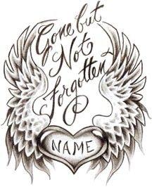 Trendy Tattoo-Ideen in Erinnerung an Mama Tatoo-Ideen - Trendy Tattoo-Ideen in E. - Trendy Tattoo-Ideen in Erinnerung an Mama Tatoo-Ideen – Trendy Tattoo-Ideen in Erinnerung … – - Dad Tattoos, Neue Tattoos, Sister Tattoos, Future Tattoos, Celtic Tattoos, Body Art Tattoos, Tatoos, Skull Tattoos, Rip Tattoos For Dad