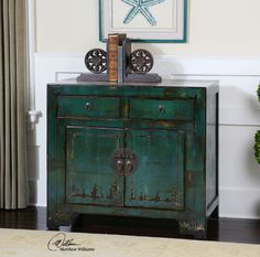 1000 Images About Uttermost Accent Furniture On Pinterest