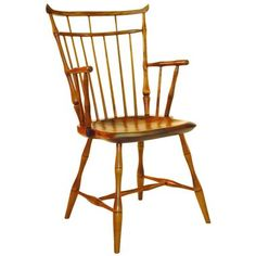 18th century antique reproduction  Windsor Chairs  Bird Cage and Stepdowns Bird Cage Windsor Arm Chair
