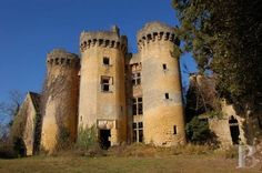 While some people might be interested in castles that have been kept up-to-date and in good condition, others may want to buy a ruined medieval castle, which could serve as a treasure-trove for archaeologists, or for those interested in examinga medieval structure that has been unchanged for hundreds of years (with the exception of damage …