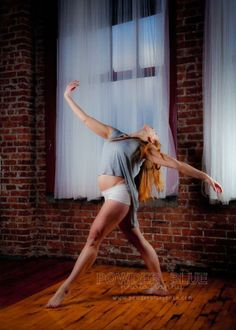 pregnancy dance photos | Being Pregnant & Dancing ~ 23 Weeks – 5 Months | INVICTUS DANCE ...